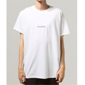 [マルイ] メンズTシャツ(牛公 Tシャツ1)/ジャーナルスタンダード(メンズ)(JOURNAL STANDARD MEN'S)