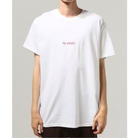 【ジャーナルスタンダード/JOURNAL STANDARD】 牛公 Tシャツ1
