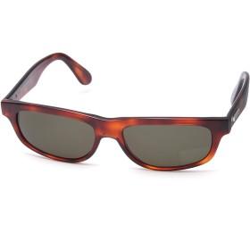 POLICE サングラス○1249 710 メガネ/眼鏡