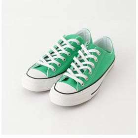 【NOLLEY'S:シューズ】【CONVERSE/コンバース】ALL STAR 100 COLORS OX