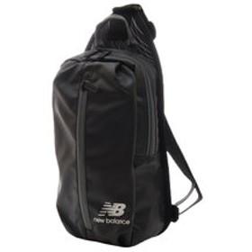 【Super Sports XEBIO & mall店:バッグ】【オンライン特価】ボディーバッグ JABF8871BSI