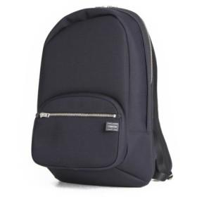 (Bag & Luggage SELECTION/カバンのセレクション)吉田カバン ポーター ポーターガール アーバン リュック レディース A4 PORTER GIRL 525-09964/ユニセックス ネイビー