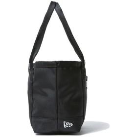 トートバッグ - stylise NEW ERA ニューエラ Mini Tote Bag ミニ トートバッグ ブラック [11404200] メンズ トートバッグショルダーバッグ BAG エコバッグ ユニセックス[FS]