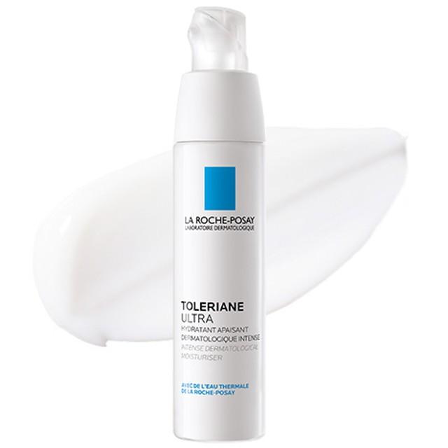 敏感肌用保湿クリームトレリアン ウルトラ(トレリアン ULT)ラロッシュポゼトレリアンフェイシャルケア保湿クリームfacialcaremoisturizing creamLa Roche-PosayToleriane