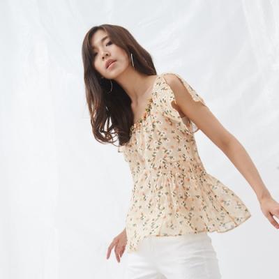 新品上市 時尚休閒兼具,打造摩登時髦穿搭 ICHE獨家代理百貨設計師品牌