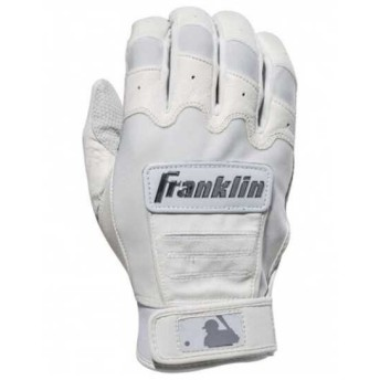 フランクリン クロム [サイズ:F4/L] [カラー:WH/WH] #20591 FRANKLIN