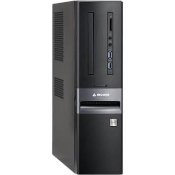 【マウスコンピューター】LUV MACHINES Slim ARS320EN-M2S1[デスクトップPC]
