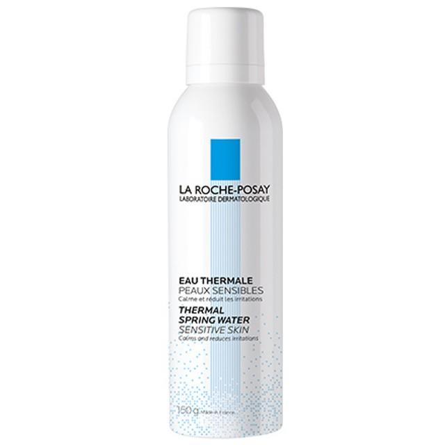 敏感肌用ミスト状化粧水ターマルウォーターラロッシュポゼターマルウォータースキンケア化粧水ミスト状化粧水skincarelotionLa Roche-PosayThermale価格