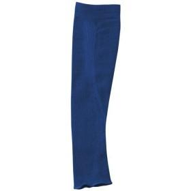 ふくらはぎサポーターあしサポ同色4枚 - セシール ■カラー:ブルー A(アクア) ■サイズ:S-M