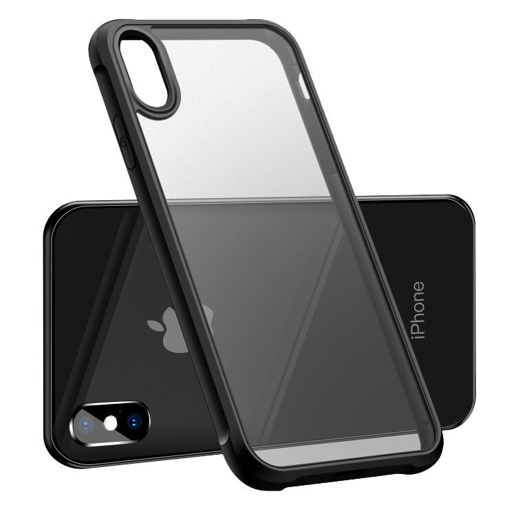 iphone 12 mini 11 pro max xs xr se2 7+ 8+ 磨砂 聲轉防摔殼