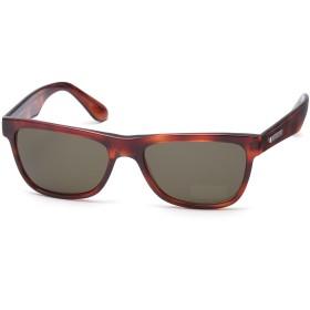 POLICE サングラス○1250 710 メガネ/眼鏡