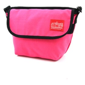 【Manhattan Portage:バッグ】Casual Messenger Bag for Kids