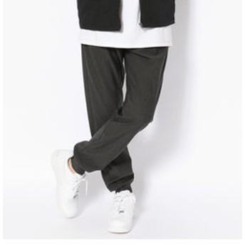 【AVIREX:パンツ】【直営店舗限定】サークルストレッチ イージーパンツ/CIRCLE STRETCH EASY PANT