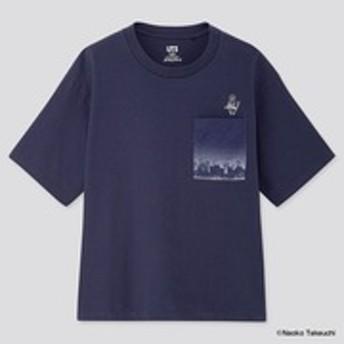 美少女戦士セーラームーン UT(グラフィックTシャツ・半袖)