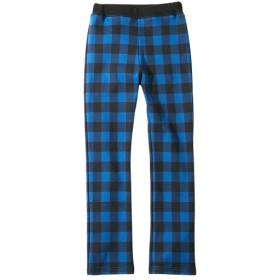 総柄ストレッチパンツ(男の子。女の子 子供服。ジュニア服) パンツ