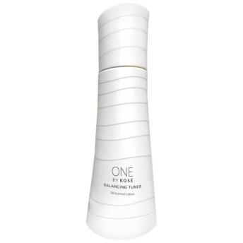 コーセー ONE BY KOSE バランシングチューナー 120ml[医薬部外品]