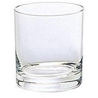 アデリアグラス 強化グラスH・AXカムリB-6464カムリオールド8
