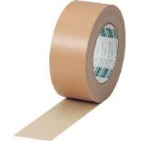 布粘着テープ 幅50mmX長さ25m