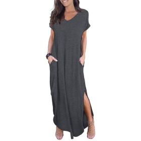 GRECERELLE DRESS レディース US サイズ: XX-Large