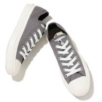 【CONVERSE】ALL STAR ARMYS OX 【お取り寄せ商品】