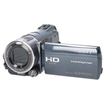 SONY HDR−CX550V