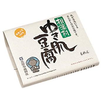 もめん豆腐 380g