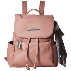 [スティーブ マデン] レディース バックパック・リュックサック Btran Backpack [並行輸入品]