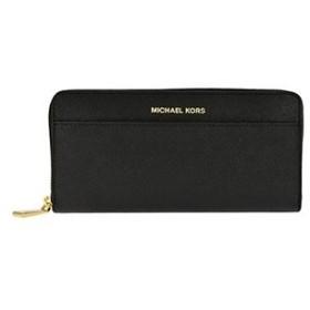 MICHAEL KORS マイケルコース 60サイズ 32T7GTVZ3L-001 長財布