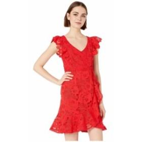 ナネット レポー Nanette Lepore レディース ワンピース ワンピース・ドレス Valentine Dress Poppy