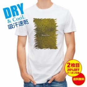 Tシャツ サンゴ #14 釣り 魚 ルアー 送料無料 メンズ ロゴ 文字 春 夏 秋 インナー 大きいサイズ 洗濯