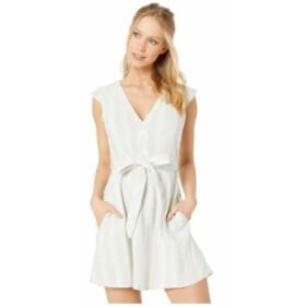 オニール ONeill レディース ワンピース ワンピース・ドレス Jamyson Dress Puritan Gray