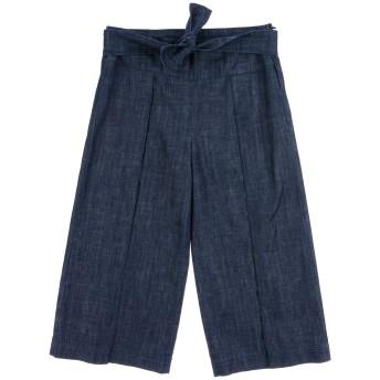 《セール開催中》I PINCO PALLINO ガールズ 9-16 歳 ジーンズ ブルー 10 コットン 100%