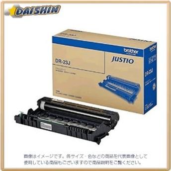ブラザー ドラムユニット [25701] DR-23J [F011702]