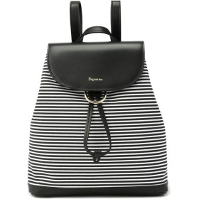 Repetto(レペット)/Duo Backpack