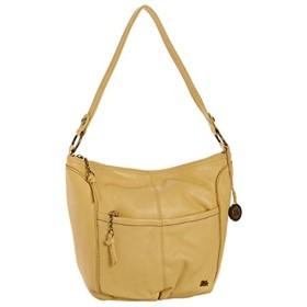[(ザサック) The Sak] [The Sak ショルダーバッグ Iris Hobo Shoulder Bag] (並行輸入品)