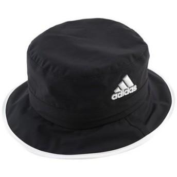 アディダス(adidas) レインハット AWV19-AF8757 ブラック (Men's)