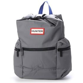 ハンター HUNTER ORG M TOPCLIP BACKPACK NYLON (SRA)