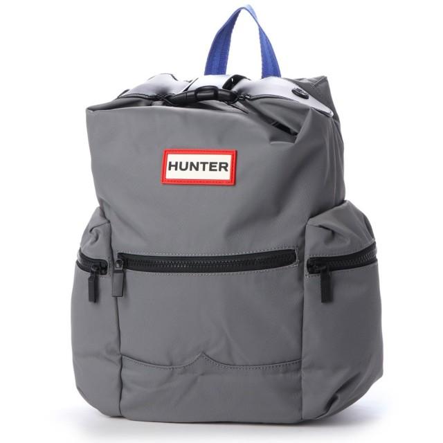 HUNTER ハンター オリジナル バックパック