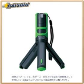 パナソニック  レーザーマーカー 壁一文字 グリーン BTL1000G [A030420]