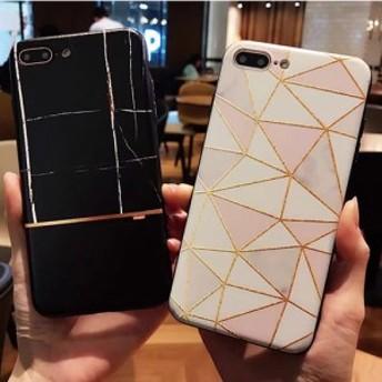 iPhoneX 8 7対応 ケース スマホケース カバー XR XSMAX419