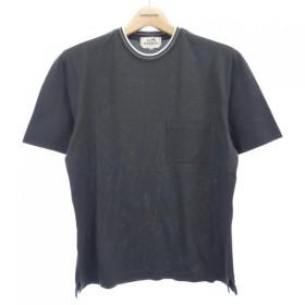 エルメス HERMES Tシャツ