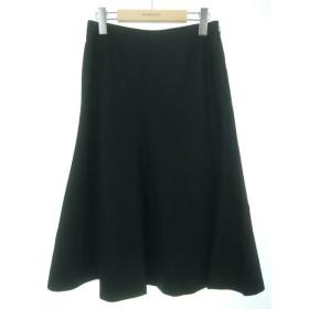 アマカ AMACA スカート
