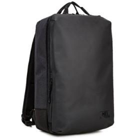 (Bag & Luggage SELECTION/カバンのセレクション)メイ リュック ビジネスリュック メンズ レディース スクエア型 大容量 28L MEI mdk502/ユニセックス グレー 送料無料