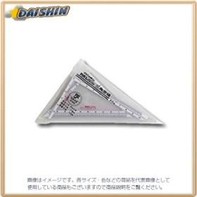 西敬  PT-4 三角定規 [00825615] PT-4 [A030906]