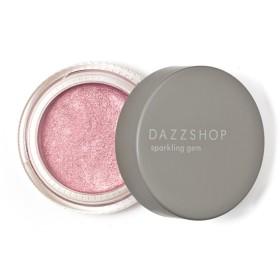 DAZZSHOP(ダズショップ)/DAZZSHOP スパークリング ジェム