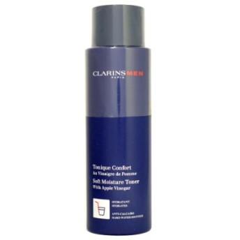 クラランス CLARINS モイスチャー トナー ソフト 200mL メンズ 化粧水・ジェルローション