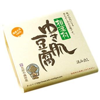 ゆき肌豆腐 380g