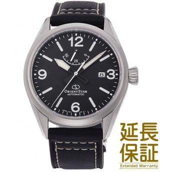 【正規品】ORIENT オリエント 腕時計 RK-AU0210B メンズ ORIENTSTAR オリエントスター SPORTS OUTDOOR スポーツ アウトドア