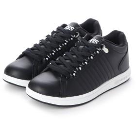 ケースイス KSWISS KSL 01 (Black)