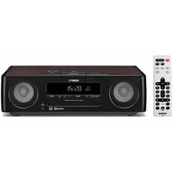 ヤマハ デスクトップオーディオシステム CD/USB/ワイドFM・AMラジオ Blueto(中古品)